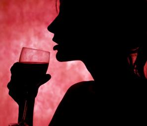 efect afrodisiac dorinta