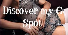 http://imagini.cantarida.ro/produse/discover-mic.jpg