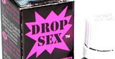 http://imagini.cantarida.ro/produse/drop-sex-mic.jpg
