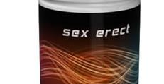 http://imagini.cantarida.ro/produse/sex-erect-mic.jpg